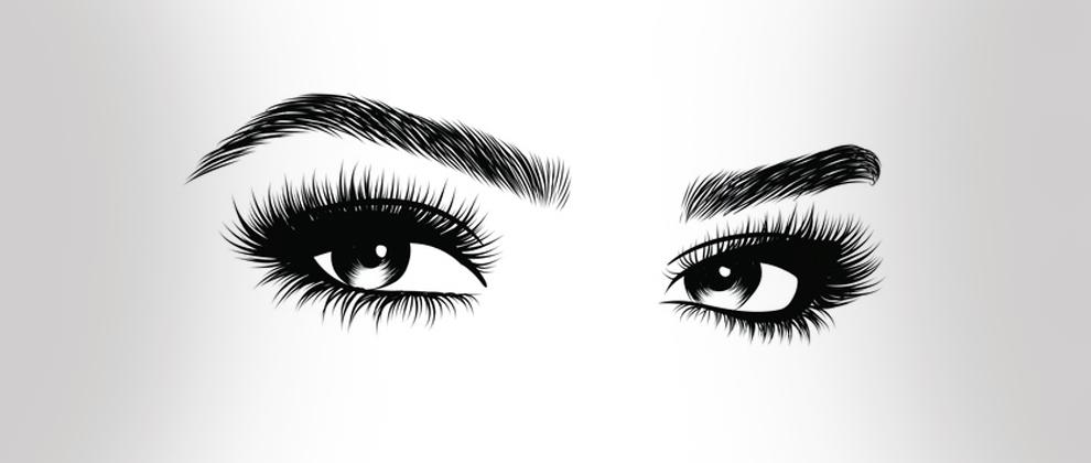 Microblading - feine und natürliche Härchenoptik für Ihre Augenbrauen