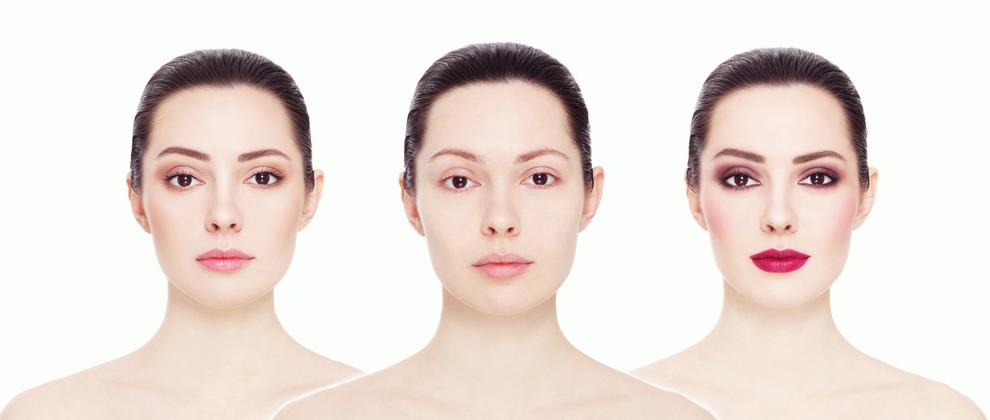 Micro Needling zur Behandlung von z.B. Falten, Akne Narben, Pigmentstörungen, Atrophie und Schwangerschaftsstreifen