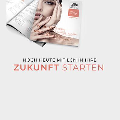 LCN Beauty School