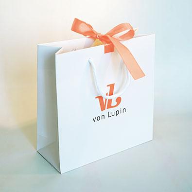 von Lupin Online Shop